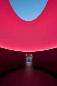 james-turrell-skyspace-zumtobel-6
