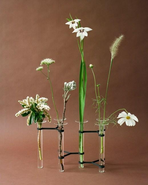 tom-chung-modular-vase-01
