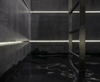 modulorbeat-one-man-sauna-4