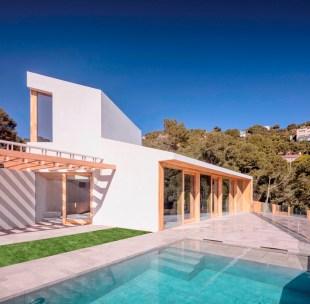 5am-arquitectura-house-in-tamariu-1