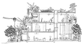 planter-box-house-formzero-architecture-14