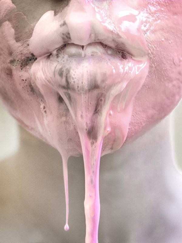 PRUE STENT PHOTOGRAPHY