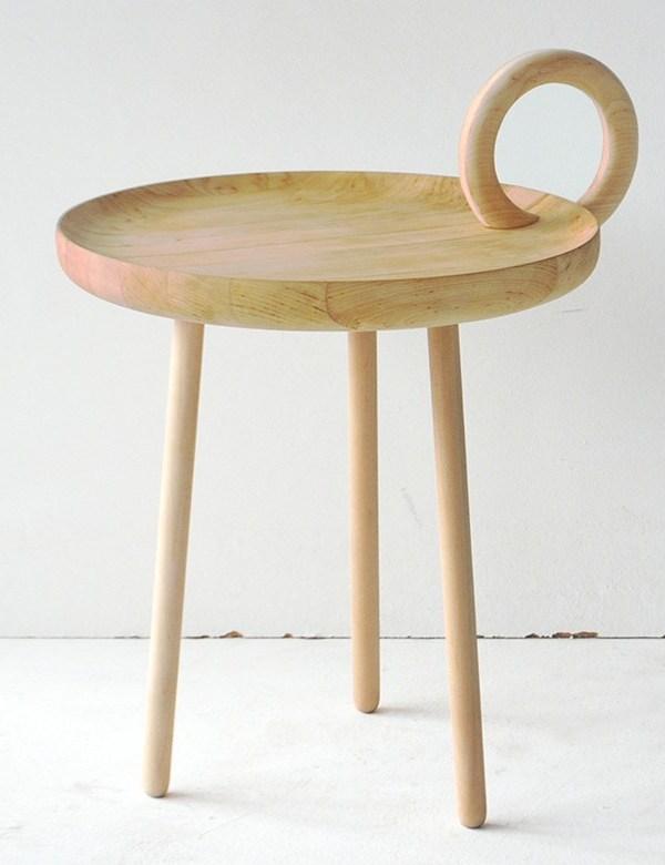 O-Table