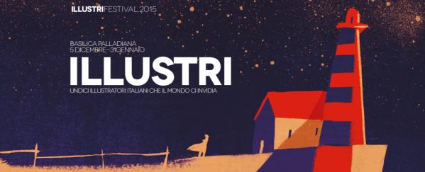 ILLUSTRI FESTIVAL '15