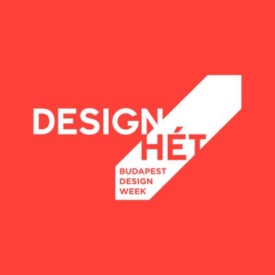BUDAPEST DESIGN WEEK 2015