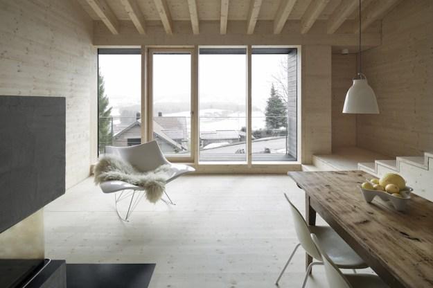 architecture_studioyonder_08-1