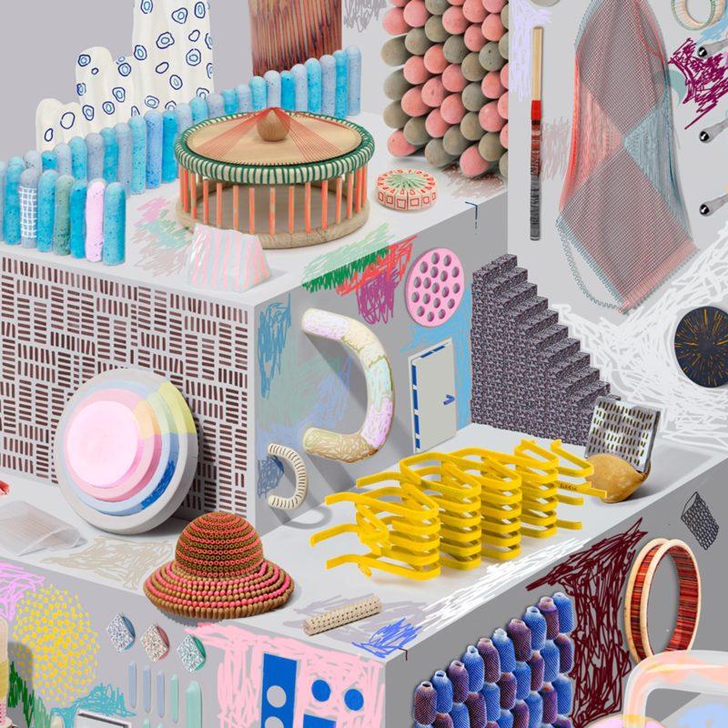 dutch-design-week-best-five-exhibitions-roundup_dezeen_2364_col_2
