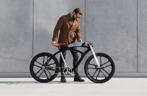 modern-electric-bike-151116-326-02