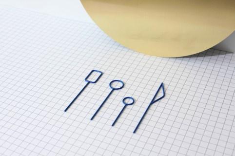 design-and-humorous-tableware-sets-5