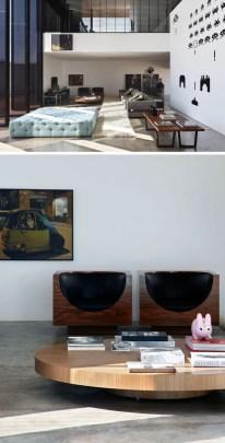 modern-living-room071116-1106-05