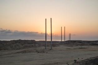 domus-08-changing-landscape