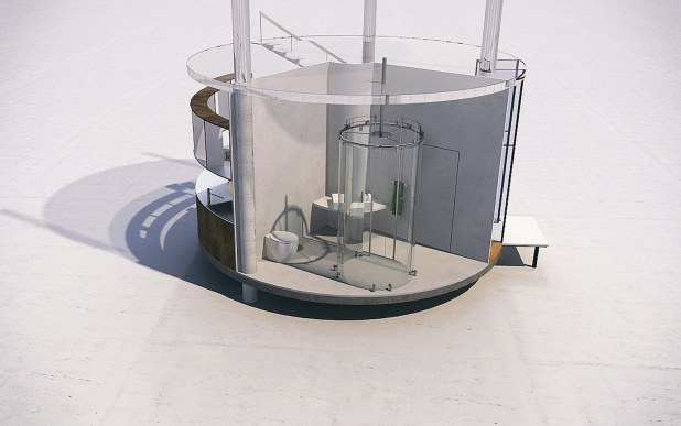Architecture_Treehouse_Aibek-Almassov_09