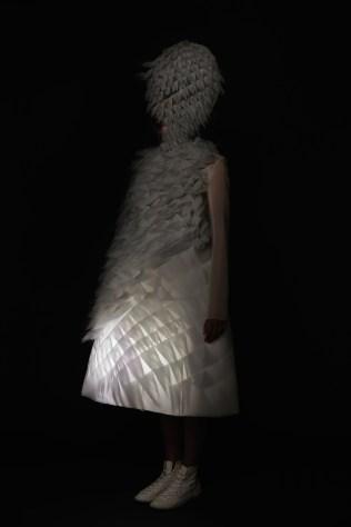 Fashion_YingGao_08