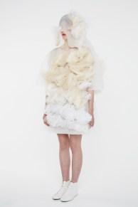 Fashion_YingGao_06-1050x1575