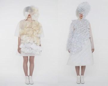 Fashion_YingGao_03