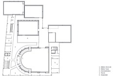domus-theatre-13