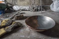 bowls-7