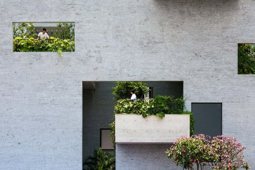 The_Binh_House_Vietnam_VTN_Architects_04