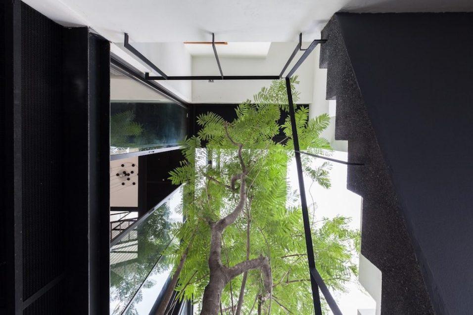 iGNANT_Architecture_SAOTA_OVD_919_18