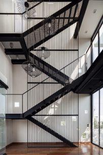 iGNANT_Architecture_SAOTA_OVD_919_05-1050x1577