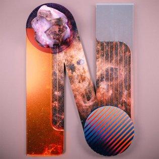 art-nebula-04b-768x768