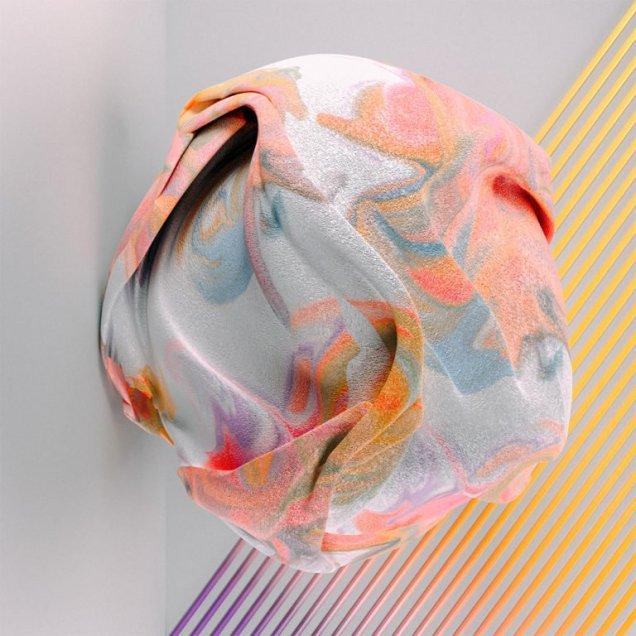 art-nebula-01-768x768