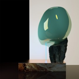 iGNANT_Art_Anders_Brasch_Willumsen_Rocks_And_Light_4