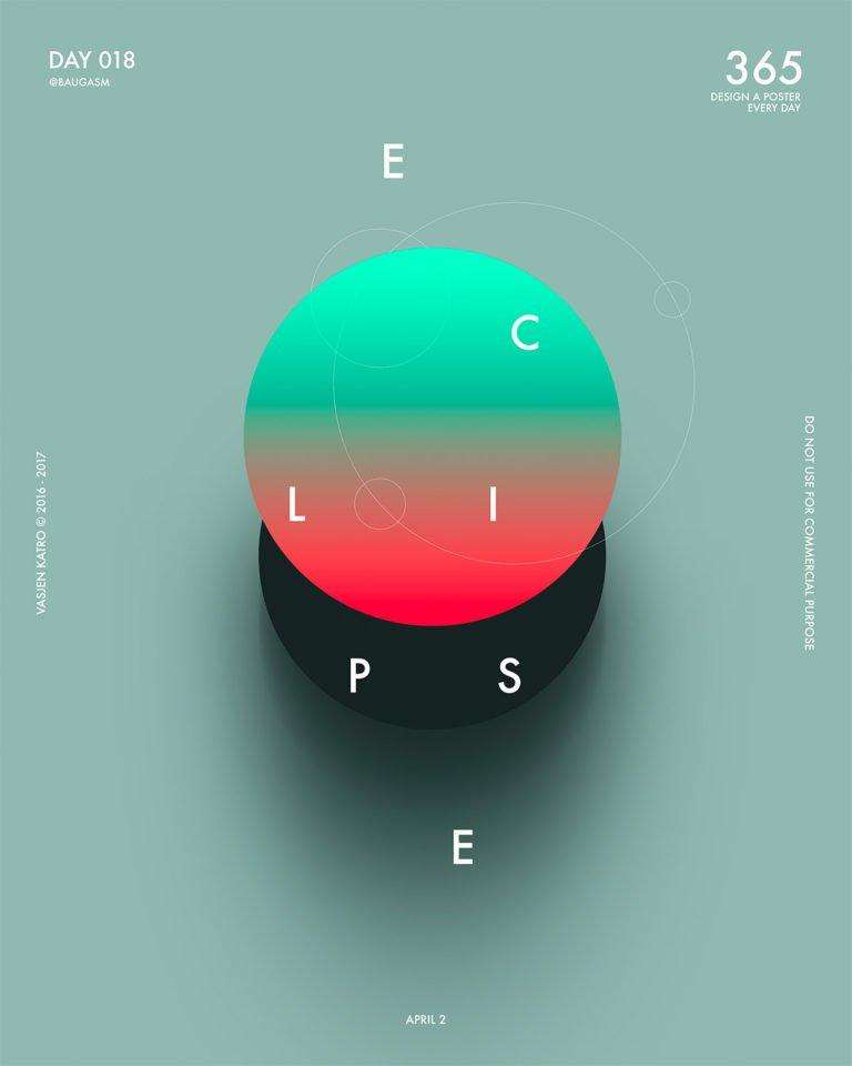 design-baugasm-05-768x960