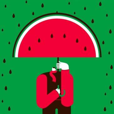 illustration-magoz-08-768x768