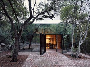 Architecture_Los_Terrenos_Tatiana_Bilbao_2-1440x1078