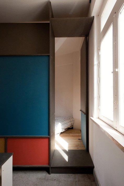 iGNANT_Architecture_House_Office_Jose_Castro_Caldas_10