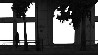 5-windows-in-crisis