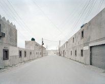 photography-gregor-sailor-the-potemkin-village-41-1440x1154