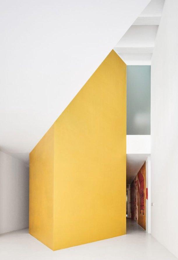 Architecture_Duplex_Tibbaut_Raul_Sanchez_11-720x1053