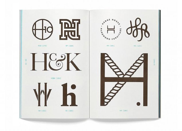 logo-books-11-768x552