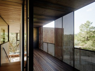 architecture-faulker-architects-weathering-steel-home-019
