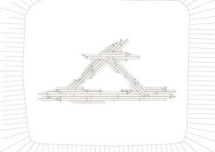 tallin-architecture-biennale 6
