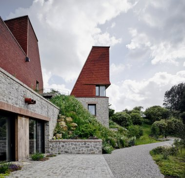 riba-house-of-the-year-architecture-news-awards_dezeen_2364_col_19