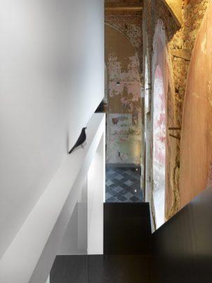 architecture-the-waterdog-klaarchitectuur-5-e1511470173438