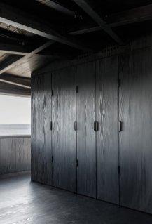 architecture-arcgency-the-krane-08-720x1057