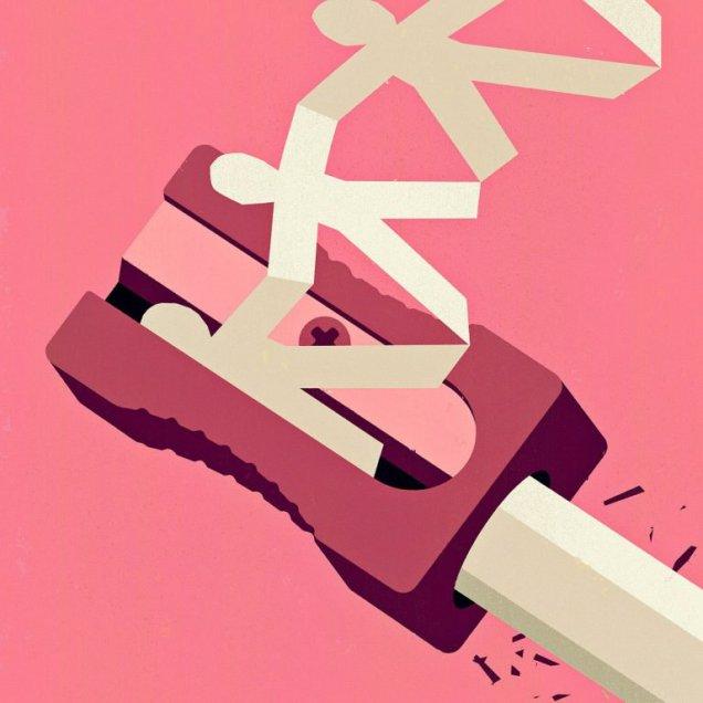 illustration-joey-guidone-01-768x768