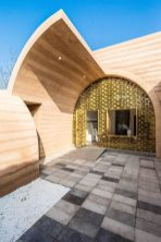 ignant-architecture-hypersity-the-cave-house-13-720x1079