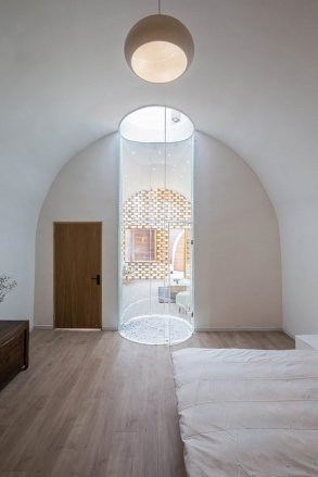 architecture-hypersity-the-cave-house-31-720x1079