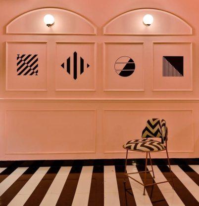 pink-zebra-4