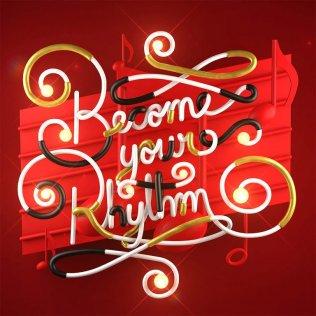 typography-carlo-cadenas-05-768x768