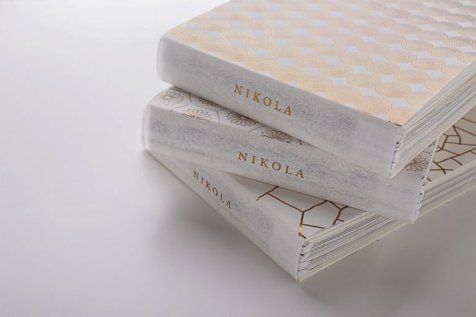 design-concrete-book-13-768x512