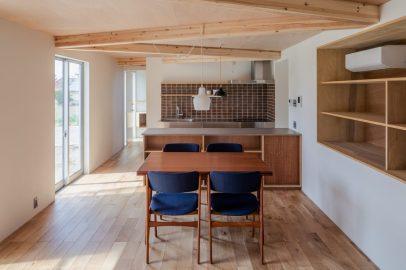 house-in-nakauchi-2