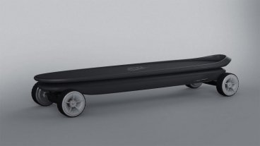industrial-design-nike-cruiser-13-768x432