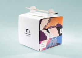 branding-mochiice-2