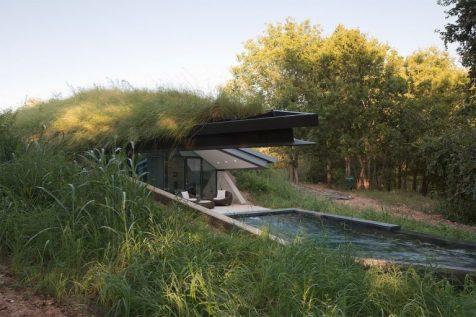 architecture-edgeland-house-12-768x512